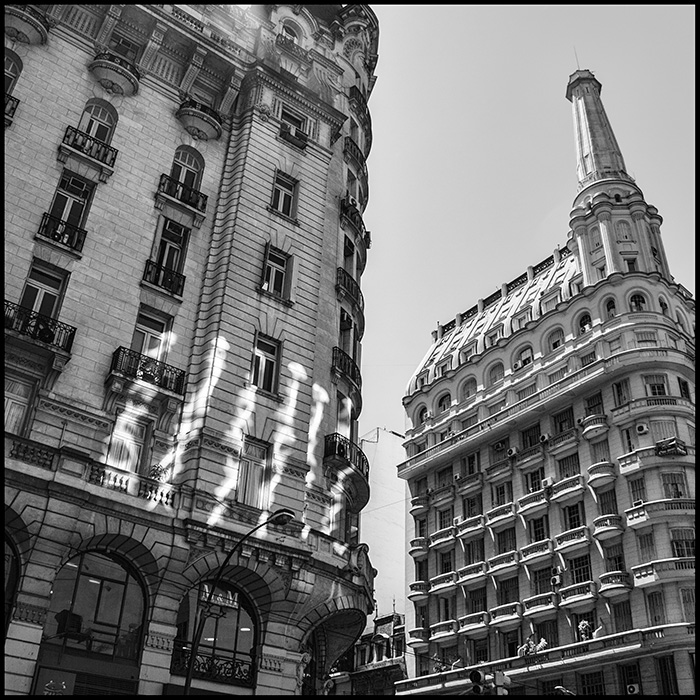 Buenos-Aires-021