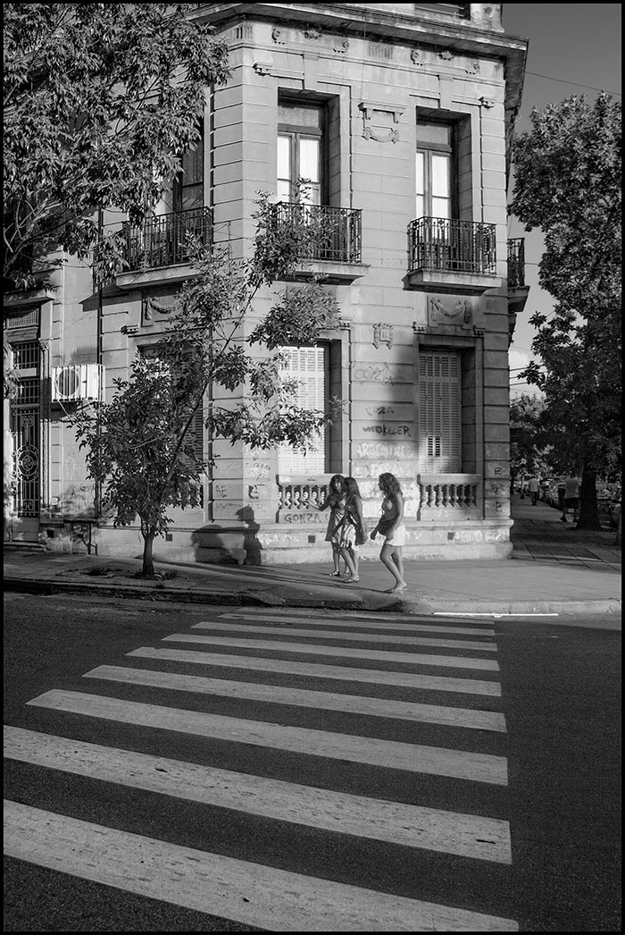 Buenos-Aires-059