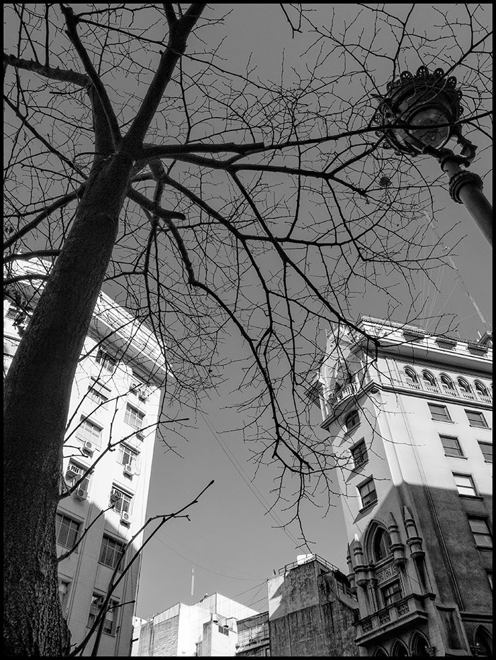 Buenos-Aires-074