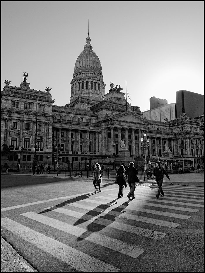 Buenos-Aires-076