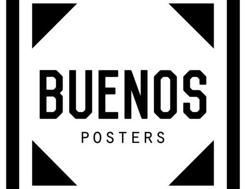 Novidade no Buenos Aires Dreams!